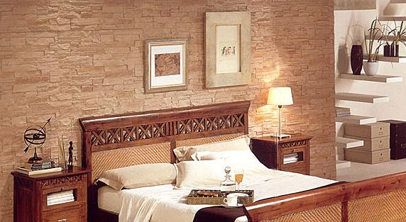 dormitorio-estilo-colonial-1