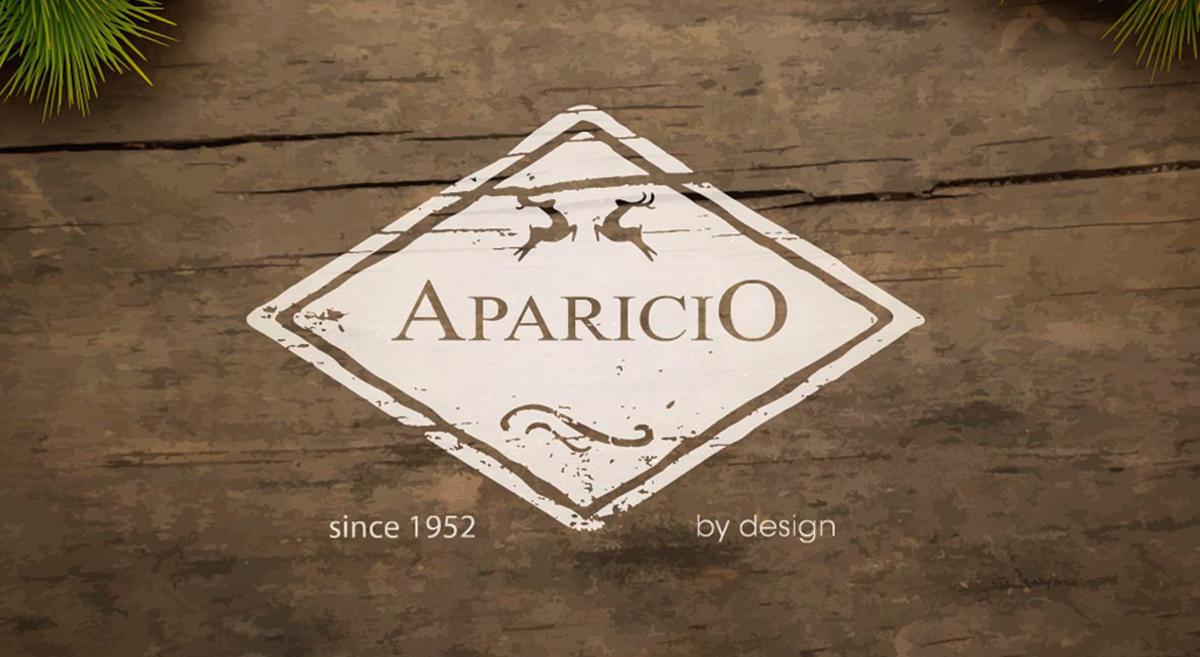 Noticias p gina 3 de 3 muebles aparicio - Muebles aparicio almedinilla ...