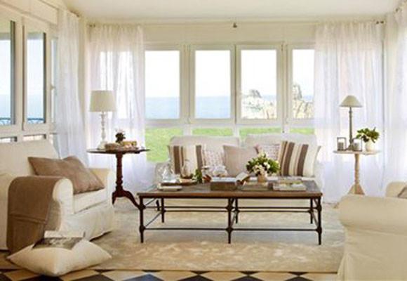 El toque personal m s importante para nosotros muebles - Muebles aparicio almedinilla ...