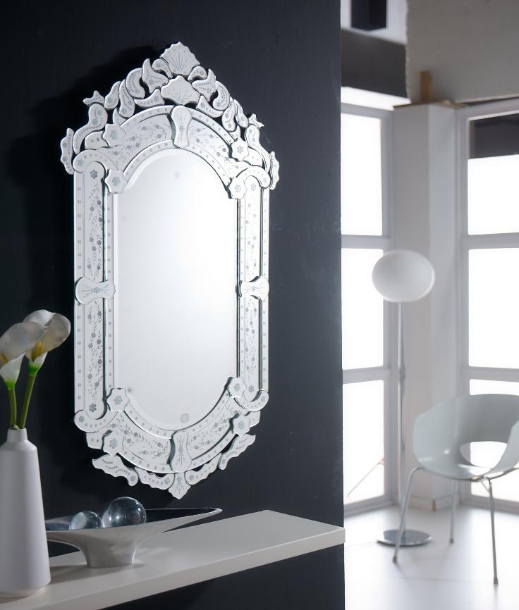 Pon reflejos en tu hogar muebles aparicio - Muebles aparicio almedinilla ...