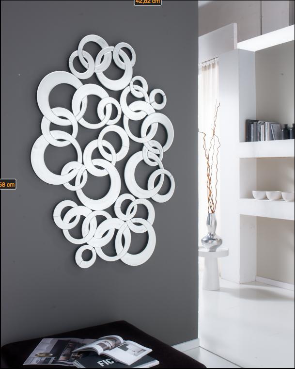 Pon reflejos en tu hogar muebles aparicio - Muebles aparicio catalogo ...