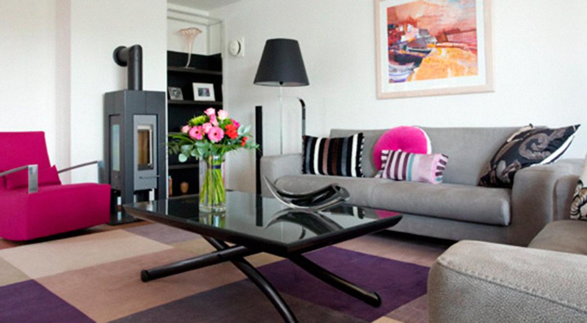Tendencias que no pasan de moda muebles aparicio - Almedinilla muebles ...
