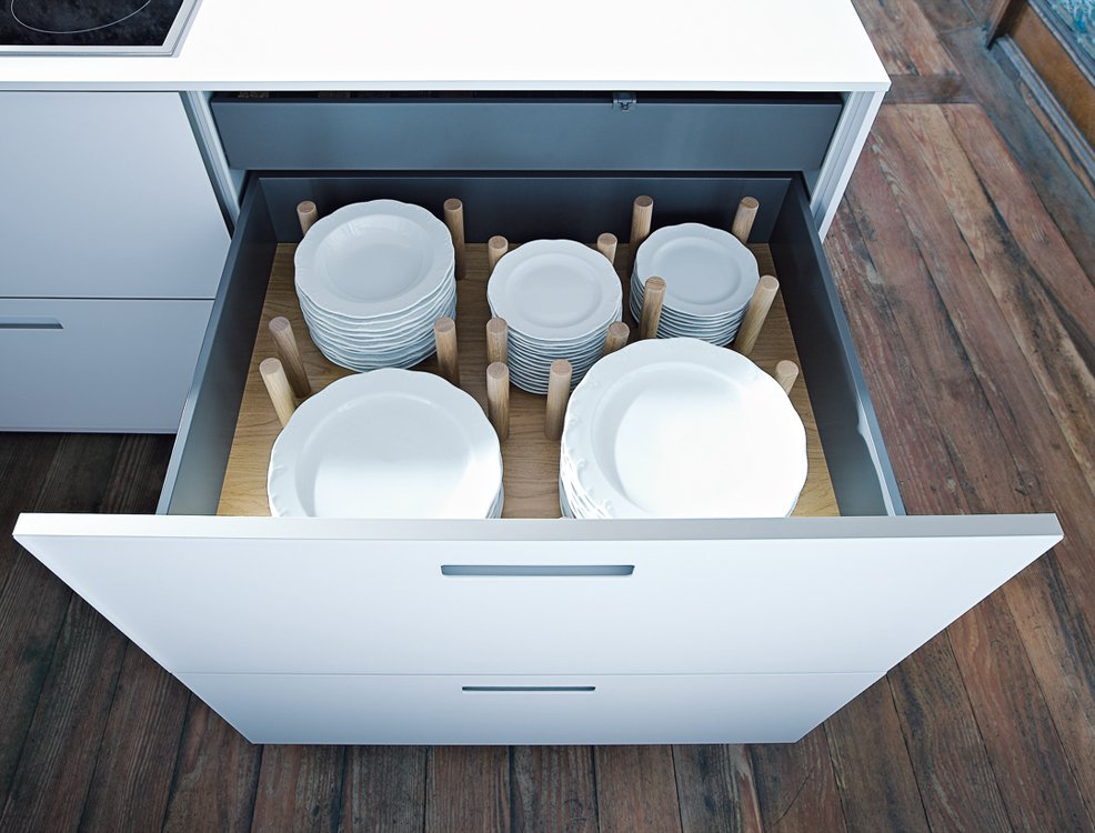 Muebles aparicio en almedinilla excellent amazing muebles - Muebles aparicio almedinilla ...