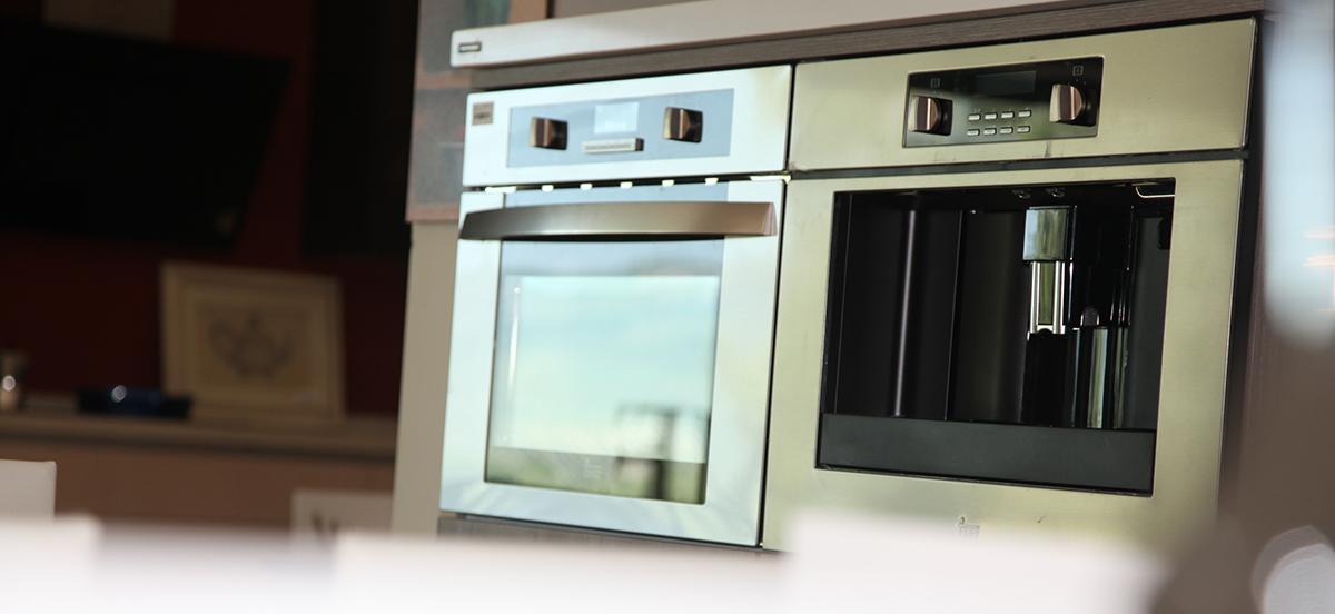 Las claves en el dise o de tu cocina muebles aparicio - Muebles aparicio ...