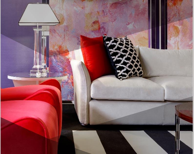 C mo cuidar un sof de piel muebles aparicio - Muebles aparicio ...