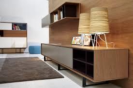 Estilo moderno en decoraci n en sinton a con la vida - Muebles almedinilla ...