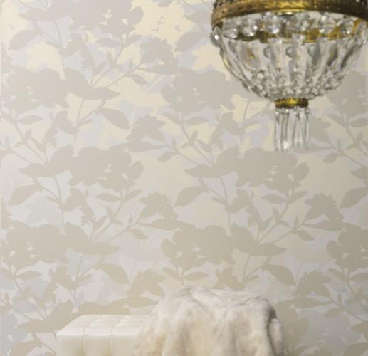 Papeles pintados un elemento decorativo muebles aparicio - Muebles aparicio almedinilla ...