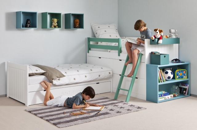DormitorioJuvenil2