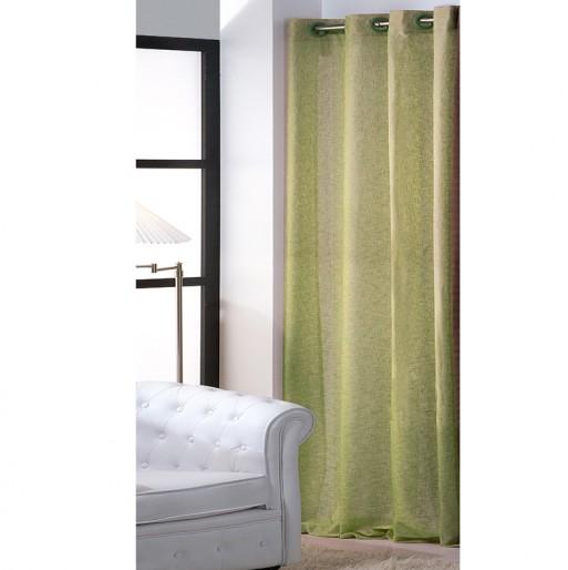 Las cortinas del hogar un elemento decorativo y funcional - Muebles aparicio catalogo ...