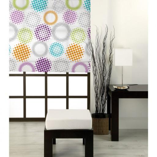 Las cortinas del hogar un elemento decorativo y funcional - Muebles aparicio almedinilla ...