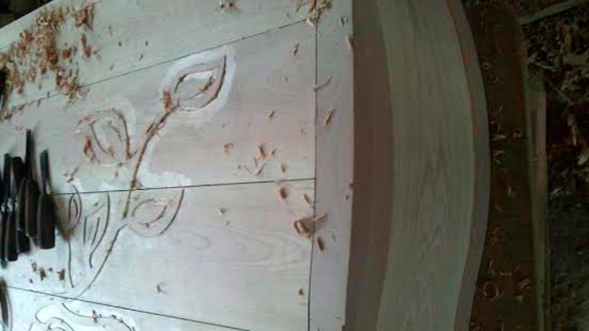 Muebles mesa cordoba obtenga ideas dise o de muebles para su hogar aqu - Muebles aparicio almedinilla ...