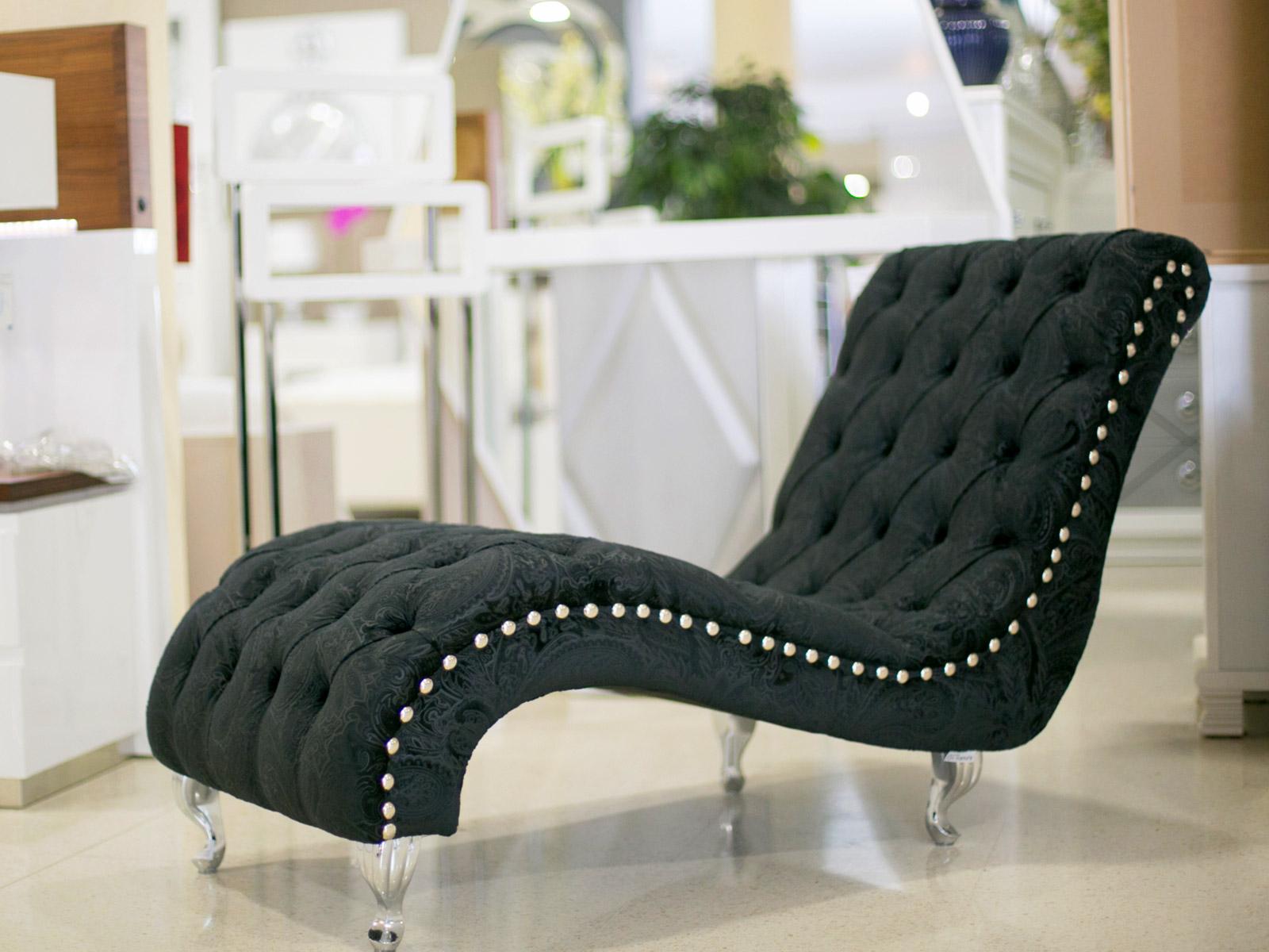 Cortinas y textiles muebles aparicio - Muebles aparicio ...