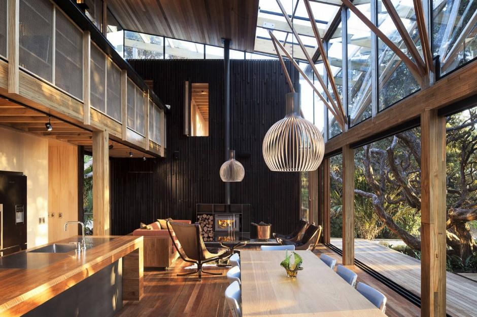 proyectos-de-interiorismo-con-muebles-aparicio